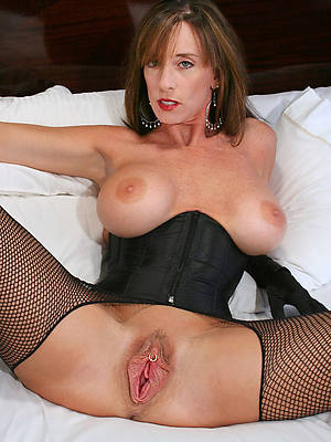 naked matured models slut pictures