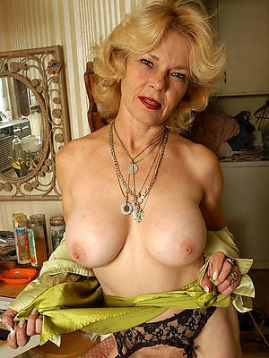 naught mature classic coition photos