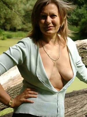 outstanding example matured women dirty sex pics
