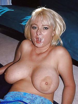 pornstar amateur heavy titted mature porn photos