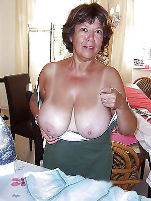 free amatuer mature bbw big tits