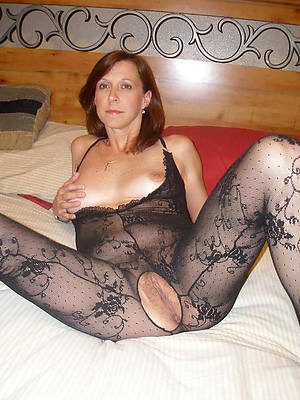 pass round of Scene Eleven of age nylon frontier fingers pictures