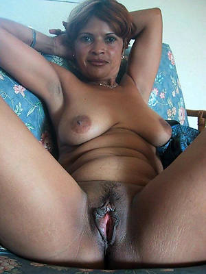 Indian grandma sex