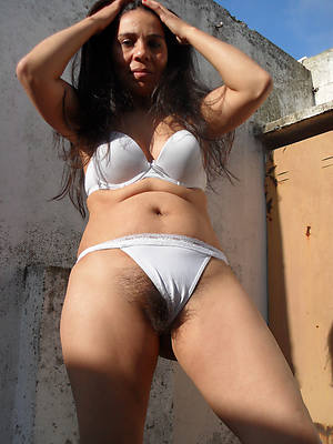 mature indian women slut pictures
