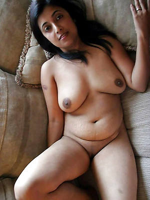 porn pics of indian grown up pussy