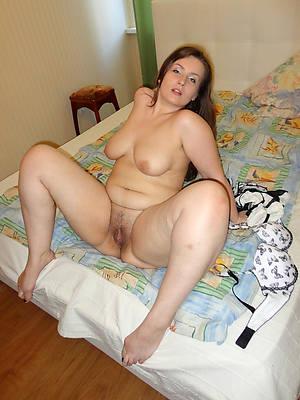 beautiful hd mom porn homemade pics