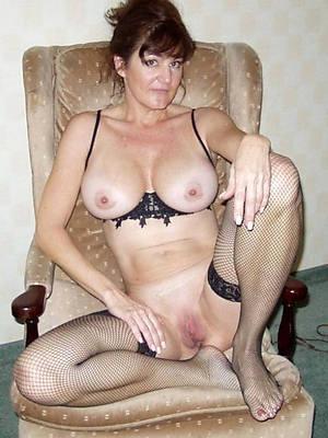 porno mom homemade pics