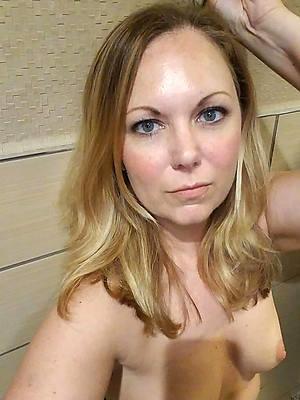 hotties mature sexy selfies pictures