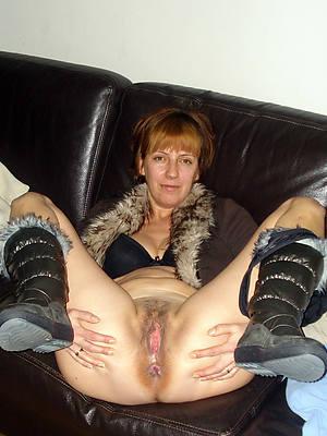 real nasty mature cunts nude photos