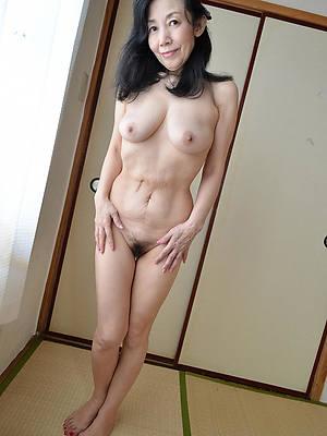 pornstar amateur mature asian photos