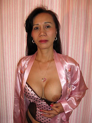 asian mature amateur xxx porno