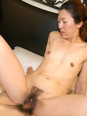 hotties matured hairy asian pussy pics