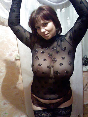 order about amatuer erotic women pics