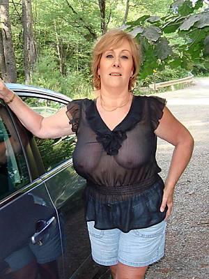 porn pics of nice erotic older women