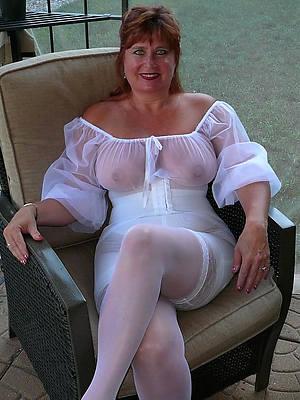 erotic mature pussy xxx porno