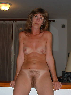 big women small chest stripped