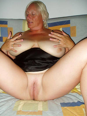 low-spirited hot grown up bbw free pics