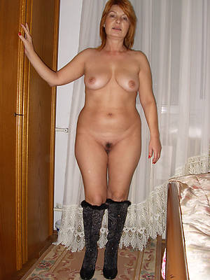 beautiful european mature column models porn pictures