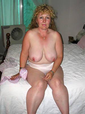 hotties naked european women porn pics