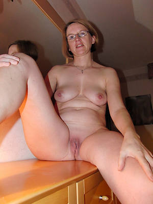 adult battalion concerning shaved pussies amenable hd porn