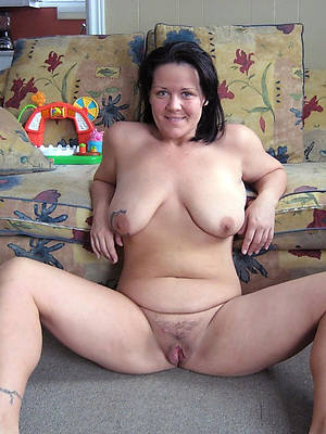 naught private mature homemade pics