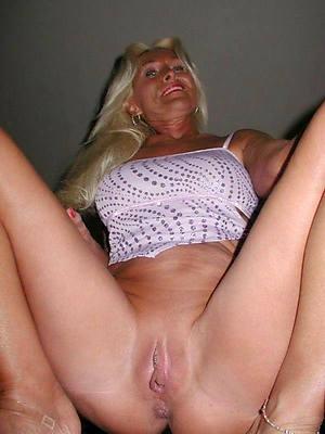 hotties private nude mature women photo