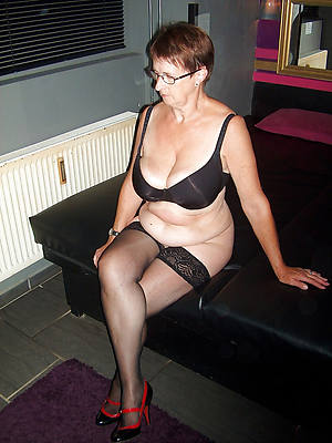 60 year old naked women consenting hd porn