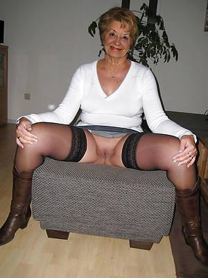 unfurnished women over 60 xxx porno