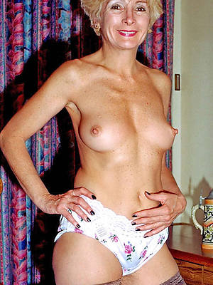 porn pics be proper of mature naked mom