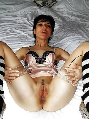 porn pics of women with large vulva