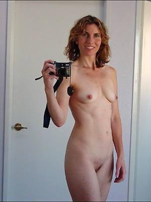 erotic hot grown-up little tits pics