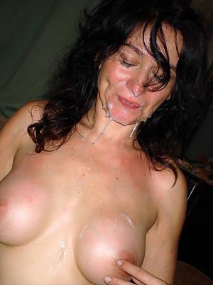 petite nude grown up facials pics