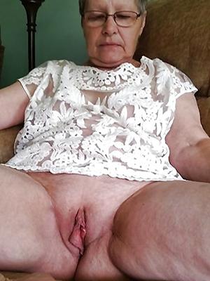 busty amatuer sexy old women xxx