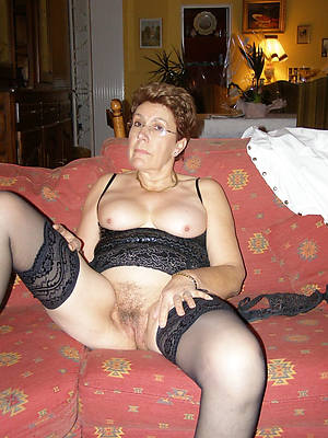 sexy old column literal cunt stoma