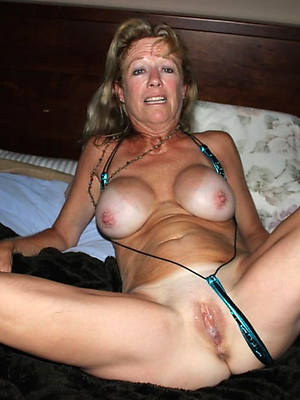 hot old nude women dirty sex pics