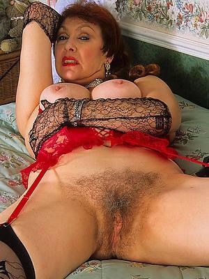 hotties sexy old women bald gallery