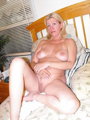 horny unveil grown up sluts pictures