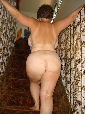 big booty white women good hd porn