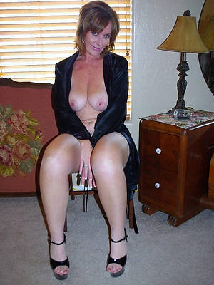 naught nude matured girlfriends amateur gallery