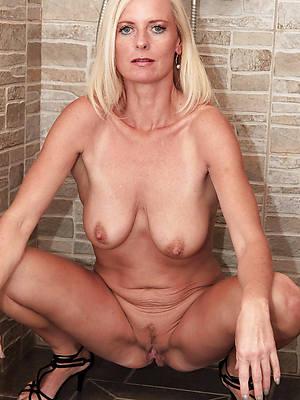 homemade nude mature girlfriends xxx porno