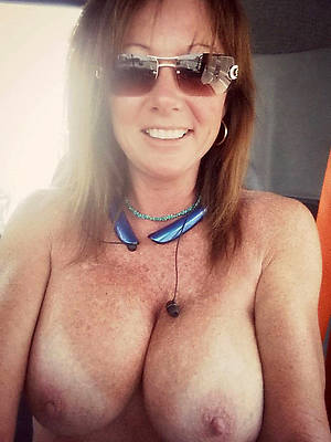 be in charge amatuer hot grown up selfie pics