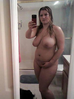 tyrannical full-grown nude self shots titties