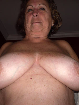 nude women with big tits homemade pics