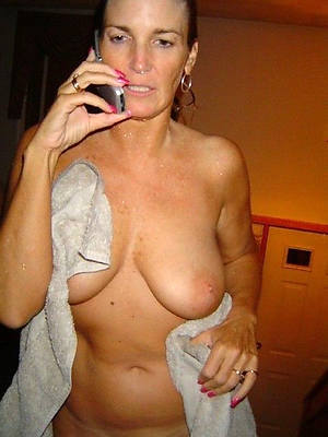 porn mobile dishonest sex pics