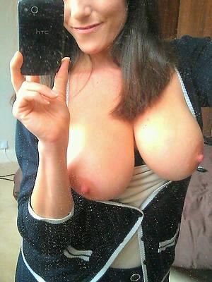 non-static matures enjoyable hd porn