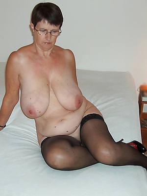 50 year old mature xxx porno