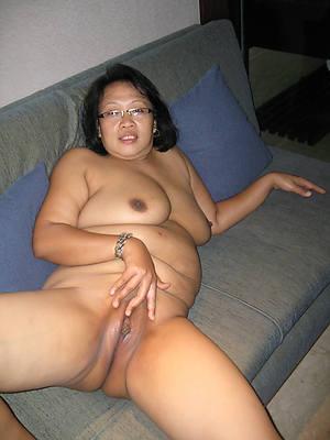 naught mature filipina battalion nude pics