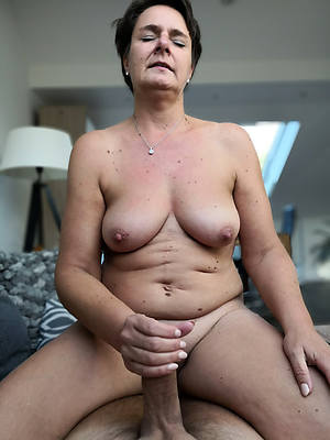 mature handjobs sex pictures