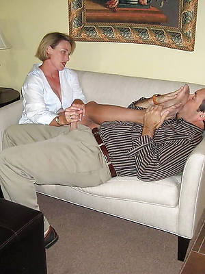 body of men giving handjobs porn pics