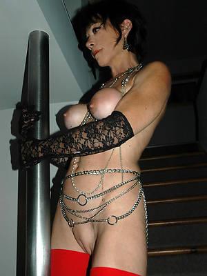 nude erotic mature ladies good hd porn